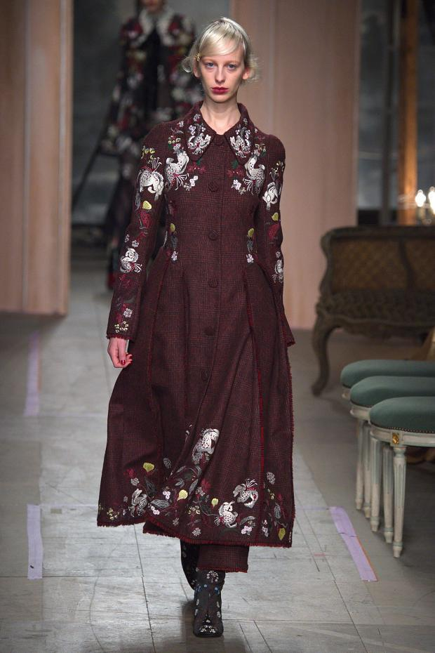 erdem-autumn-fall-winter-2016-lfw16