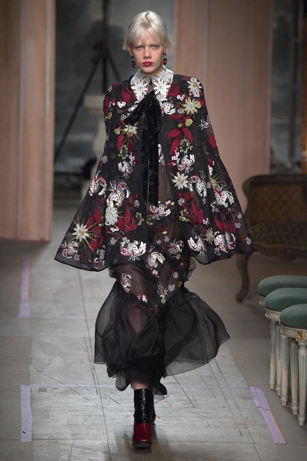 erdem-autumn-fall-winter-2016-lfw17