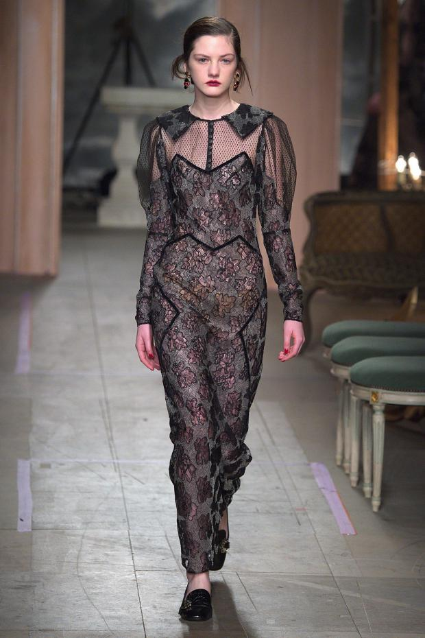 erdem-autumn-fall-winter-2016-lfw28