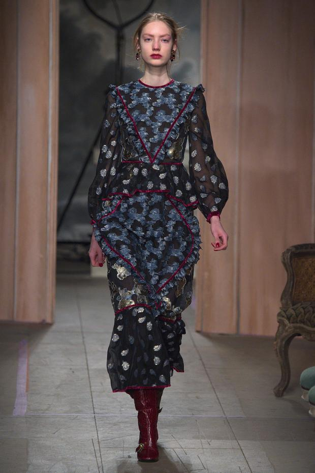 erdem-autumn-fall-winter-2016-lfw4