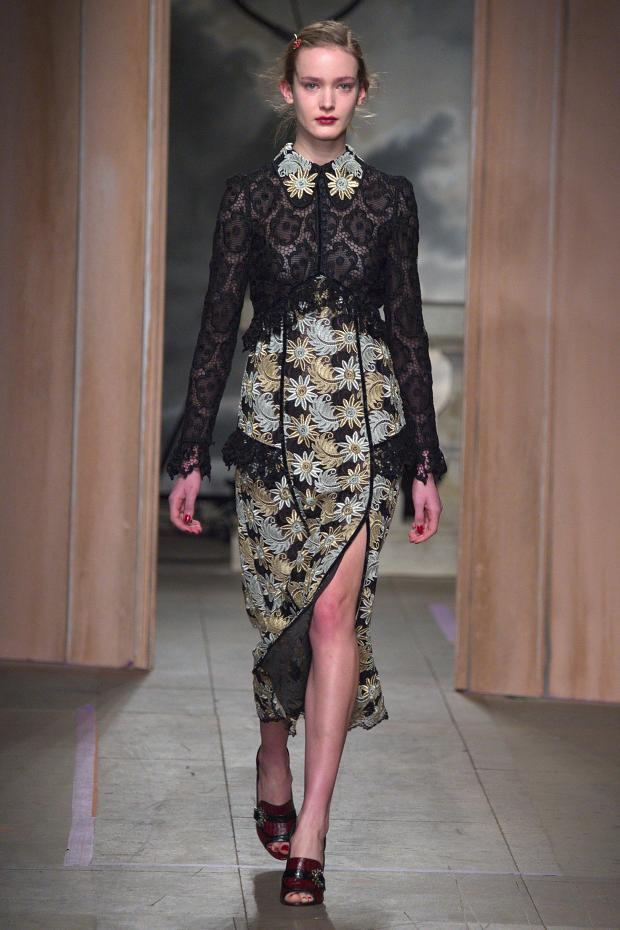 erdem-autumn-fall-winter-2016-lfw7