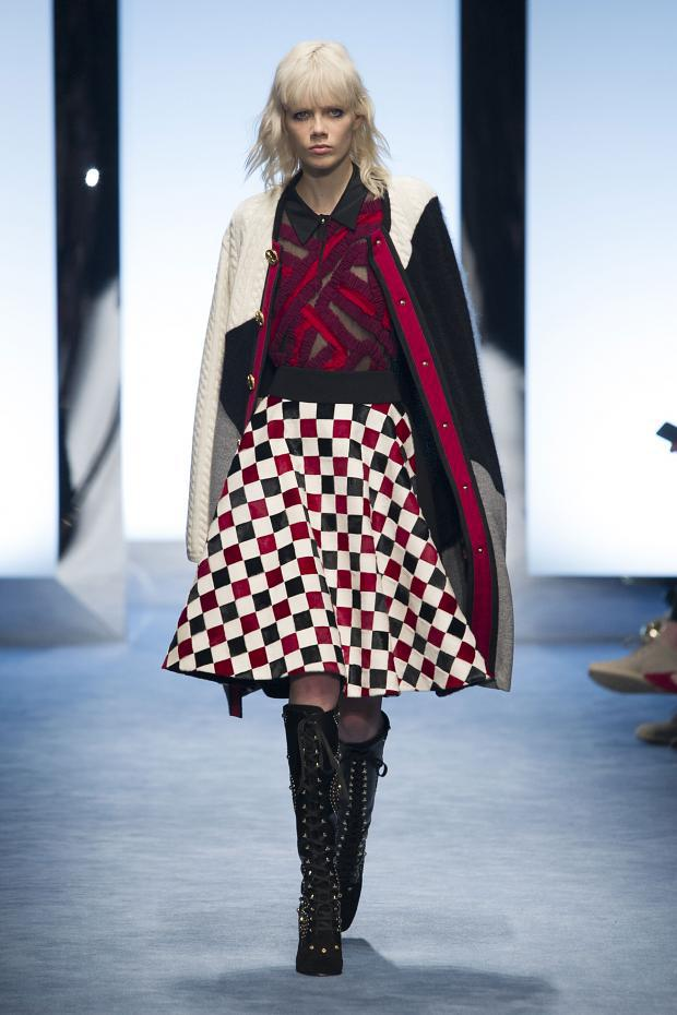 fausto-puglisi-autumn-fall-winter-2016-mfw8