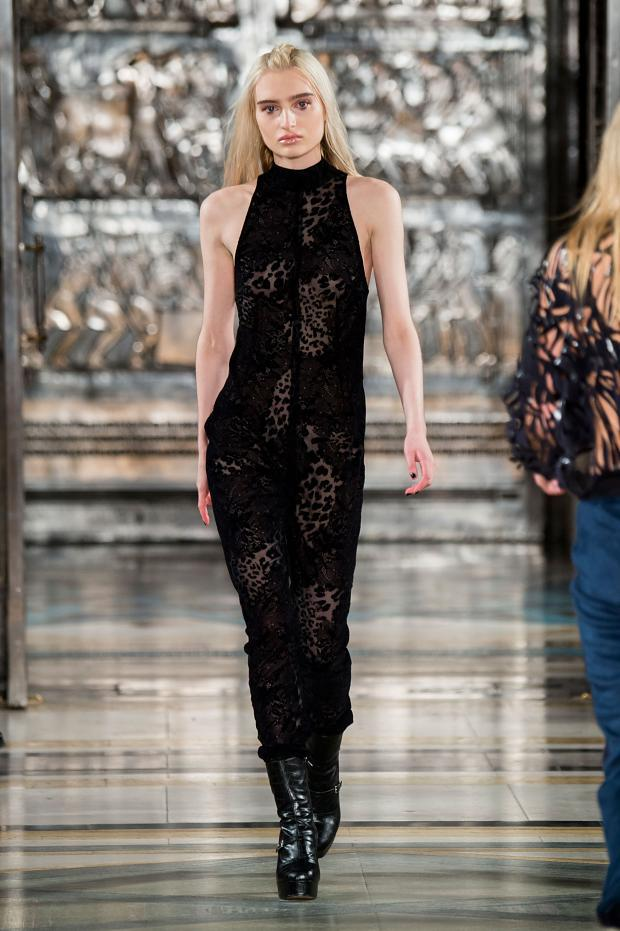 felder-felder-autumn-fall-winter-2016-lfw14
