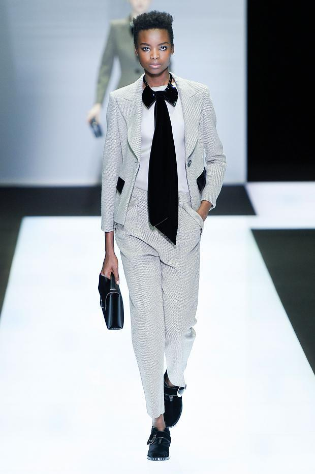 giorgio-armani-autumn-fall-winter-2016-mfw11