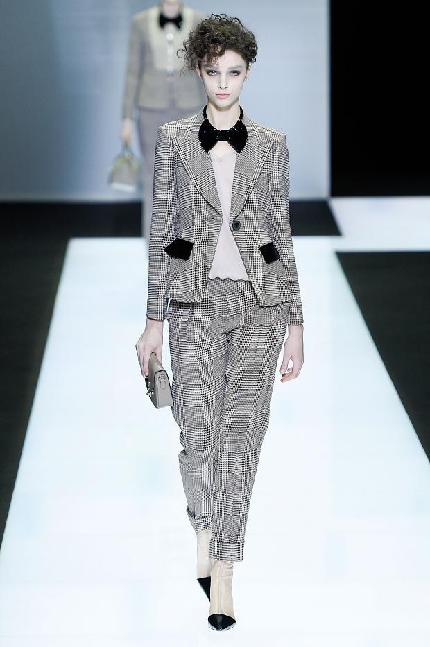 giorgio-armani-autumn-fall-winter-2016-mfw14