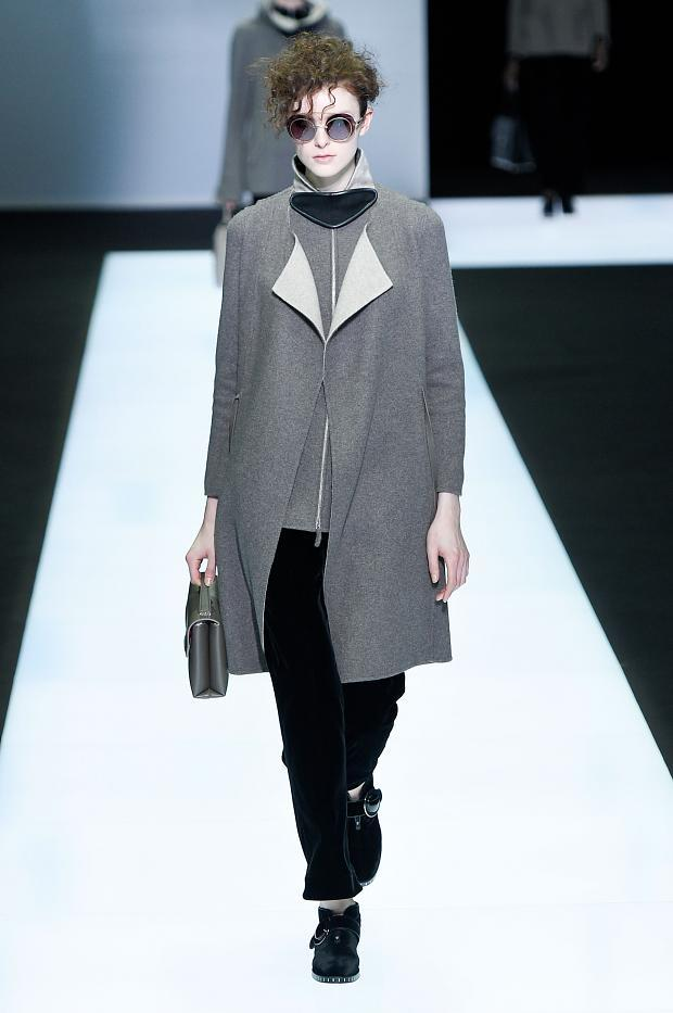 giorgio-armani-autumn-fall-winter-2016-mfw18