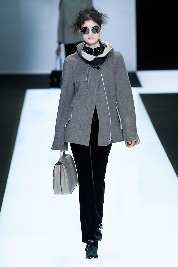 giorgio-armani-autumn-fall-winter-2016-mfw19