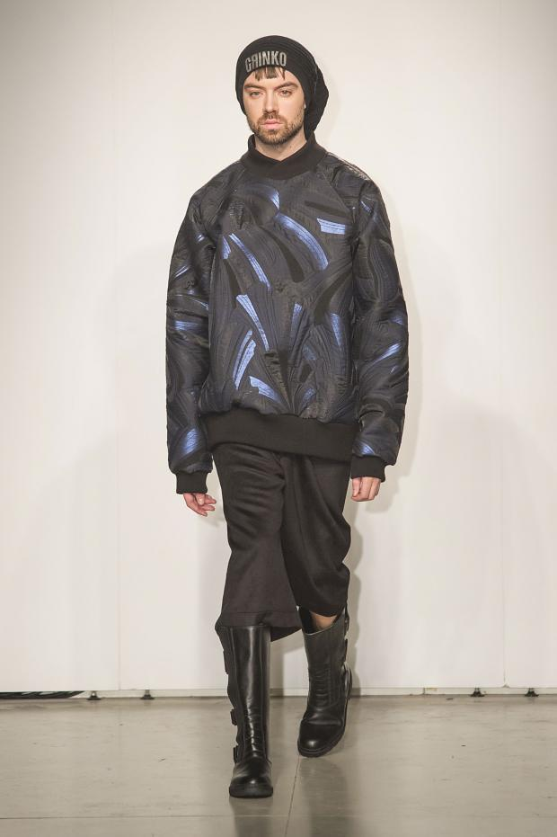 grinko-autumn-fall-winter-2016-mfw12