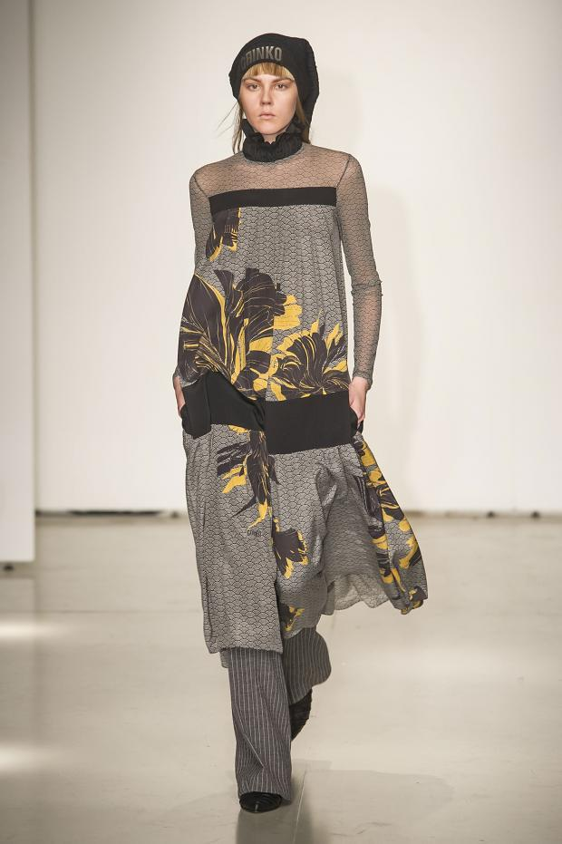 grinko-autumn-fall-winter-2016-mfw19