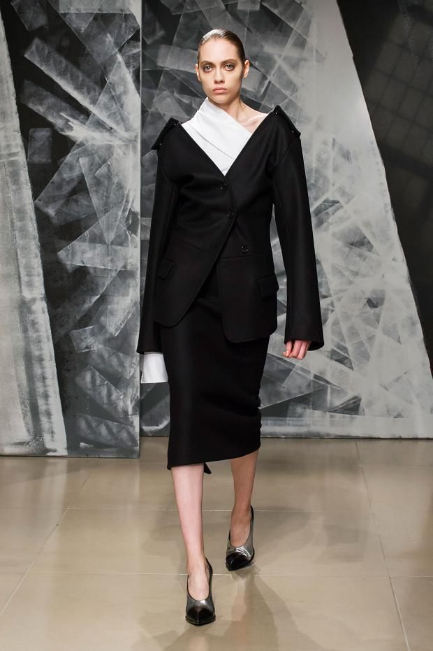 jil-sander-autumn-fall-winter-2016-mfw11