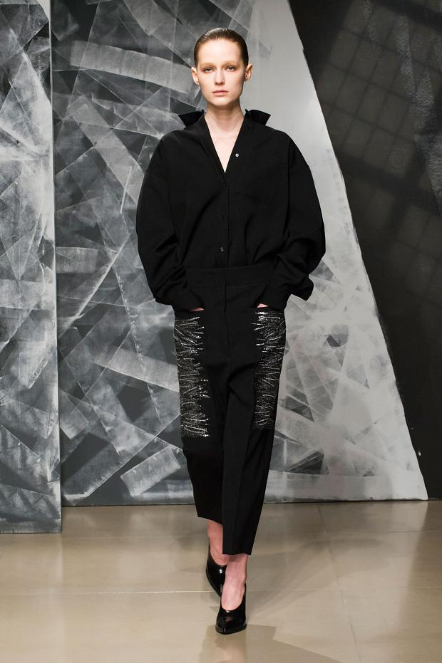 jil-sander-autumn-fall-winter-2016-mfw24