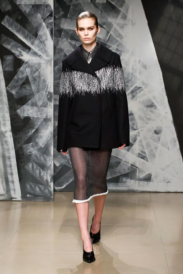 jil-sander-autumn-fall-winter-2016-mfw25