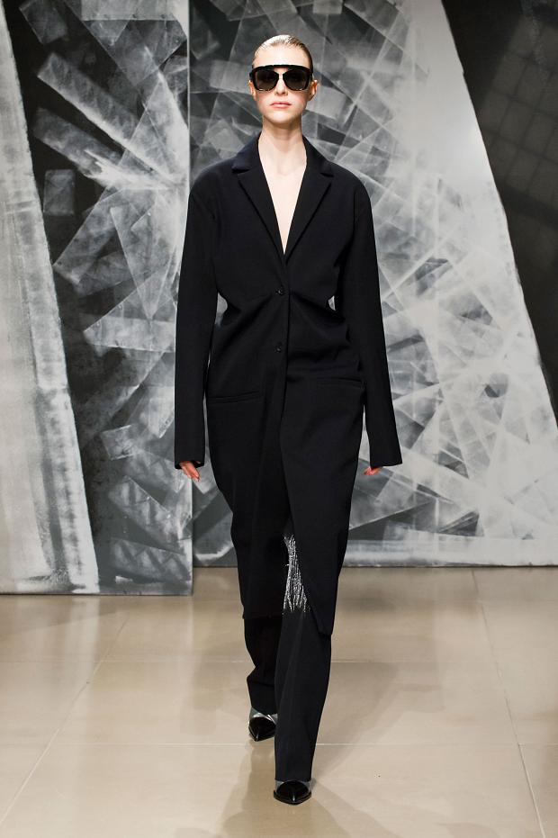 jil-sander-autumn-fall-winter-2016-mfw26