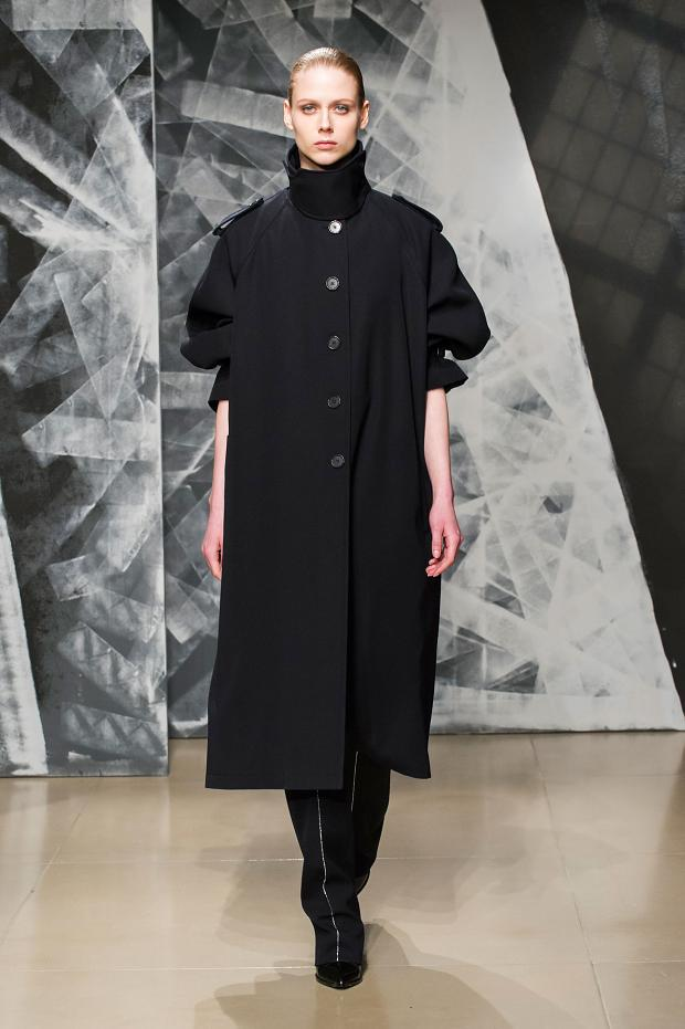 jil-sander-autumn-fall-winter-2016-mfw27 (1)