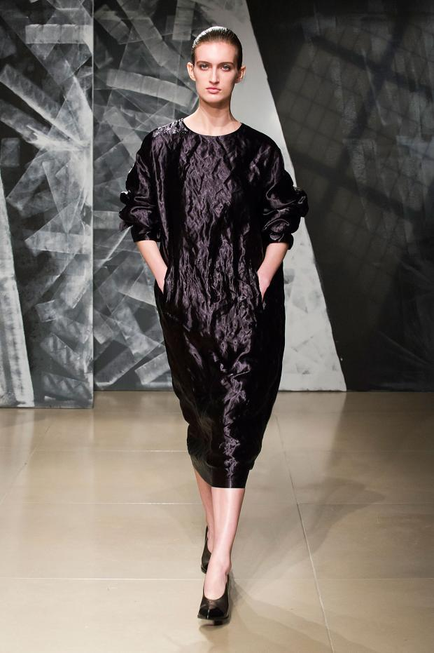 jil-sander-autumn-fall-winter-2016-mfw28
