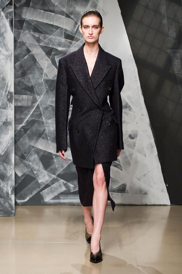 jil-sander-autumn-fall-winter-2016-mfw42
