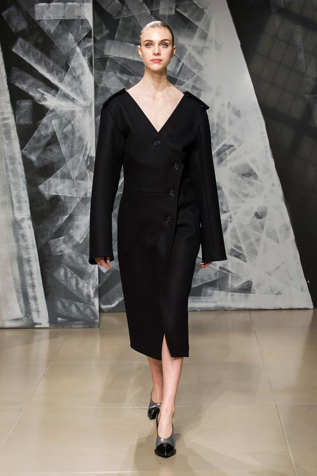 jil-sander-autumn-fall-winter-2016-mfw9