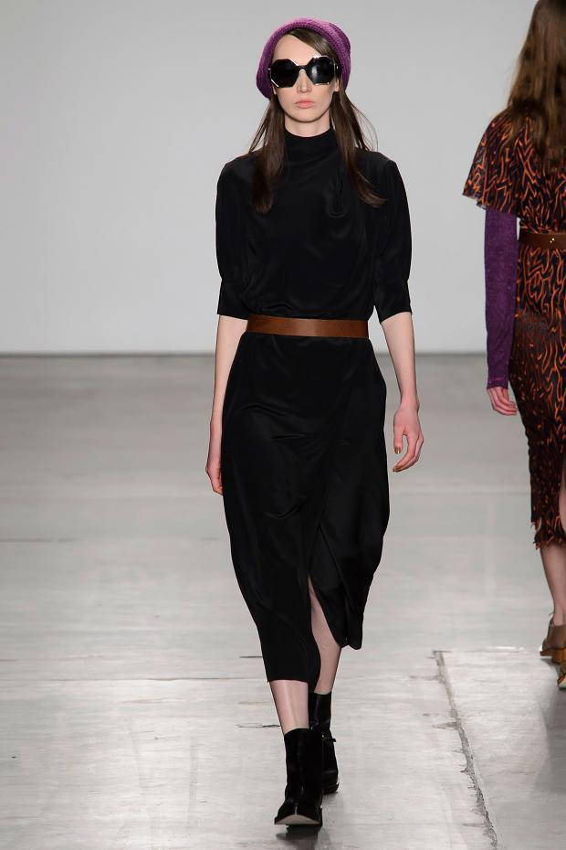karen-walker-autumn-fall-winter-2016-nyfw29