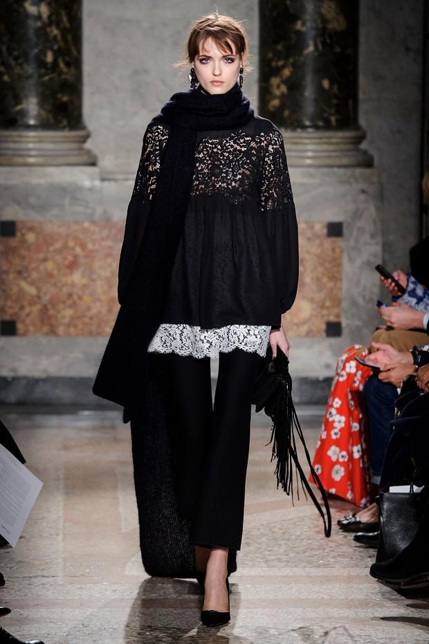 les-copains-autumn-fall-winter-2016-mfw33