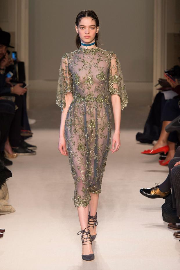 luisa-beccaria-autumn-fall-winter-2016-mfw41