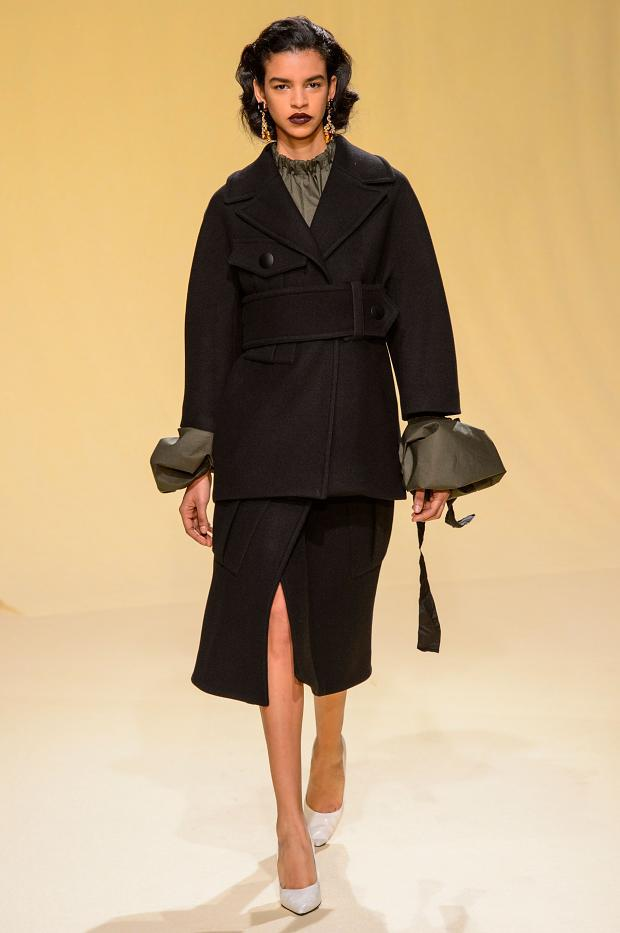 marni-autumn-fall-winter-2016-mfw18