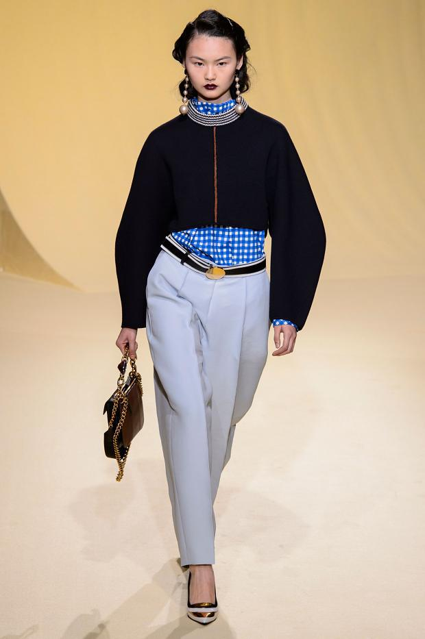 marni-autumn-fall-winter-2016-mfw24