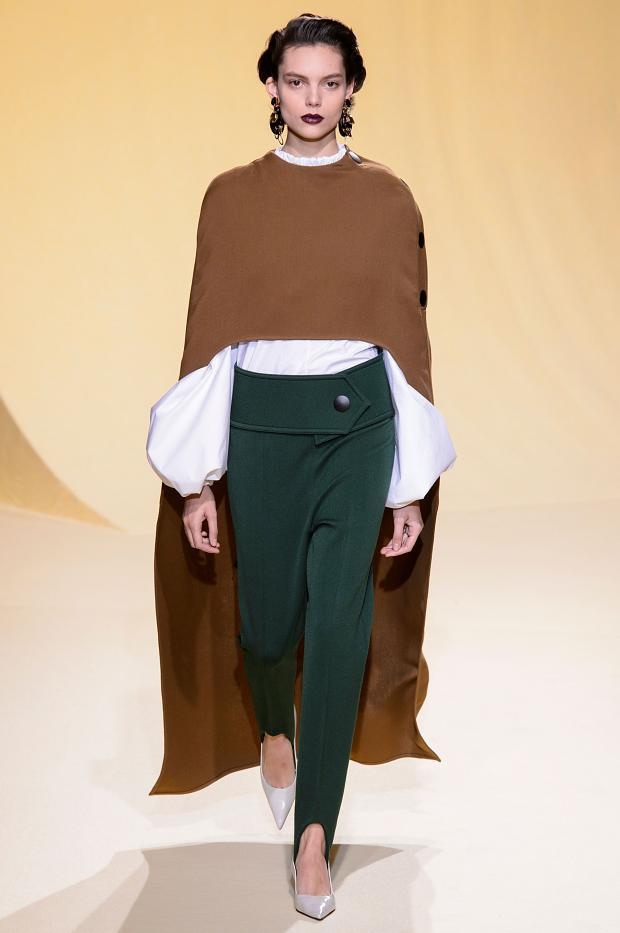 marni-autumn-fall-winter-2016-mfw3