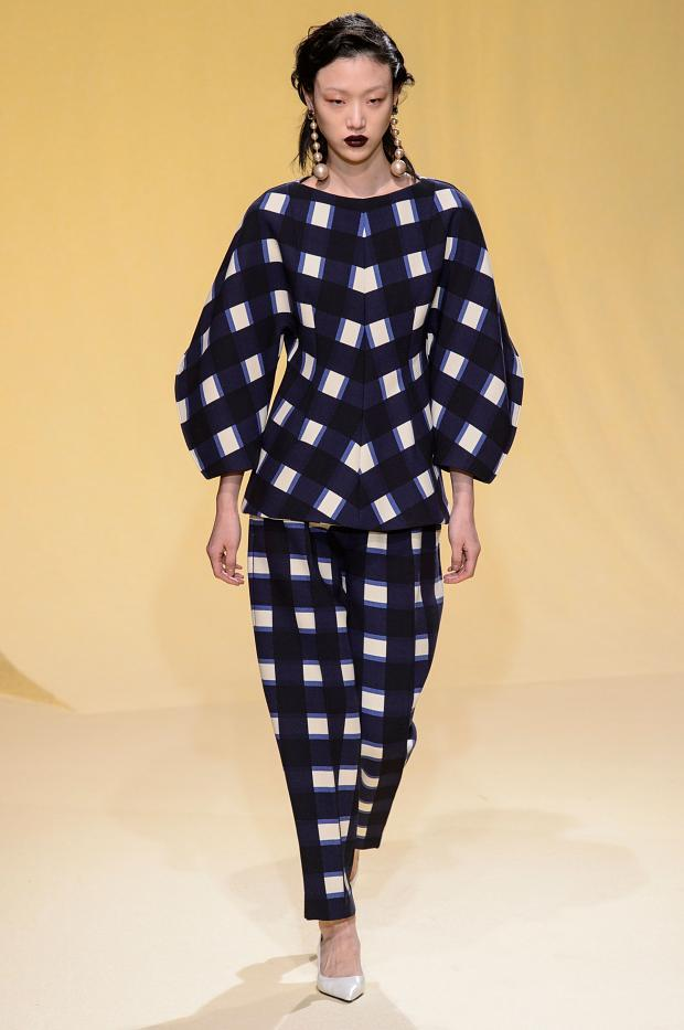 marni-autumn-fall-winter-2016-mfw31