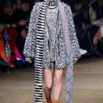 Missoni Ready to Wear F/W 2016 MFW