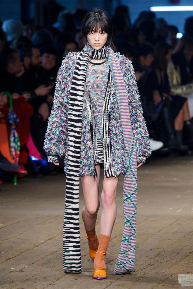 missoni-autumn-fall-winter-2016-mfw1