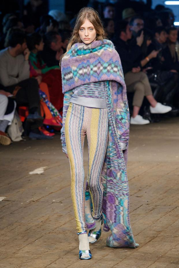 missoni-autumn-fall-winter-2016-mfw26