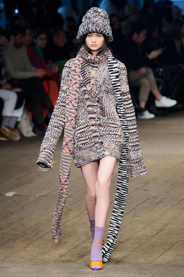 missoni-autumn-fall-winter-2016-mfw3