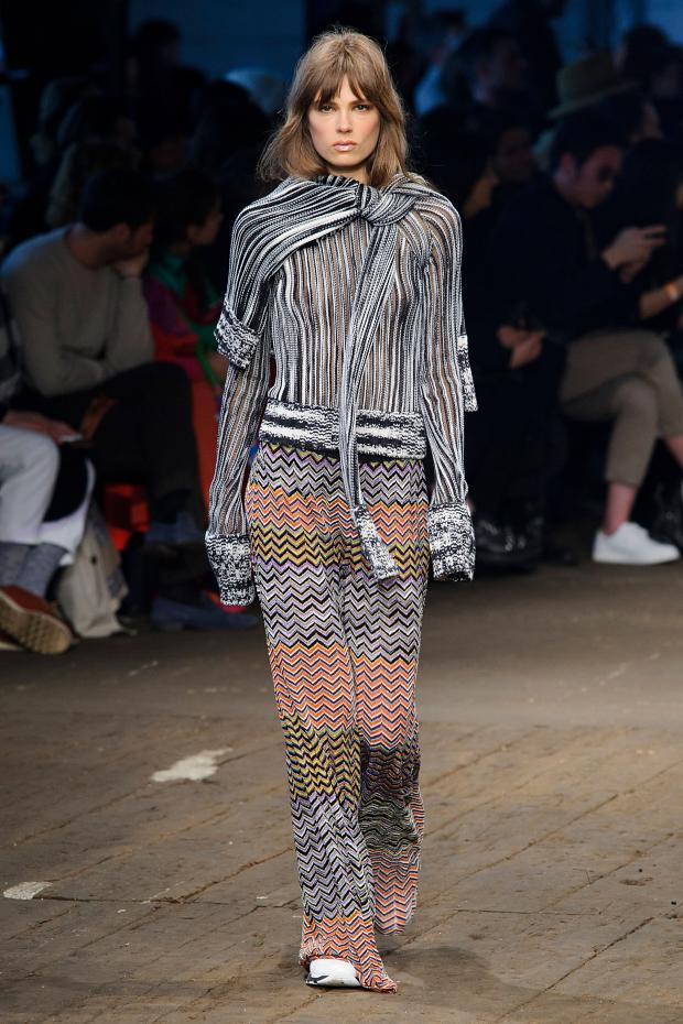 missoni-autumn-fall-winter-2016-mfw37