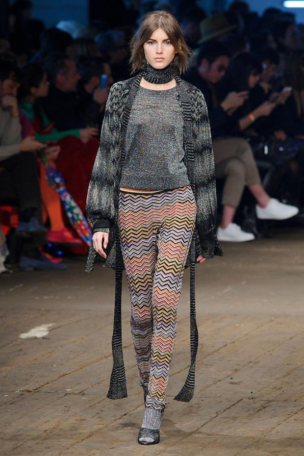 missoni-autumn-fall-winter-2016-mfw39