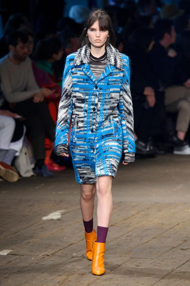 missoni-autumn-fall-winter-2016-mfw6