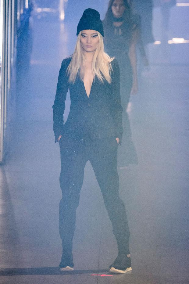 philipp-plein-autumn-fall-winter-2016-mfw30
