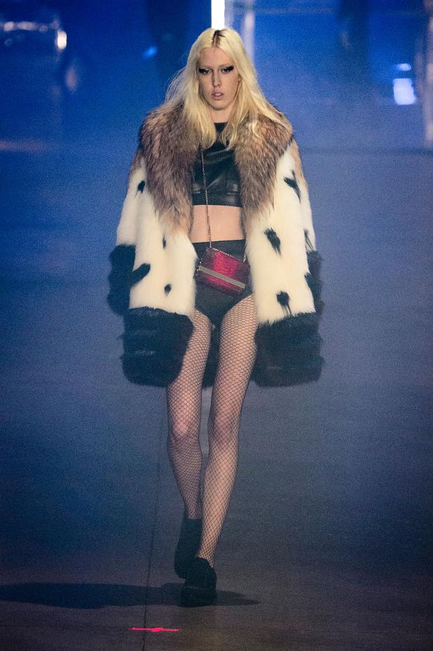 philipp-plein-autumn-fall-winter-2016-mfw44