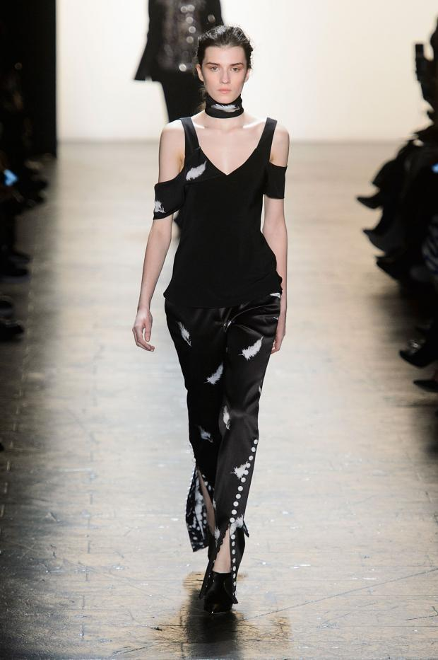 prabal-gurung-autumn-fall-winter-2016-nyfw25