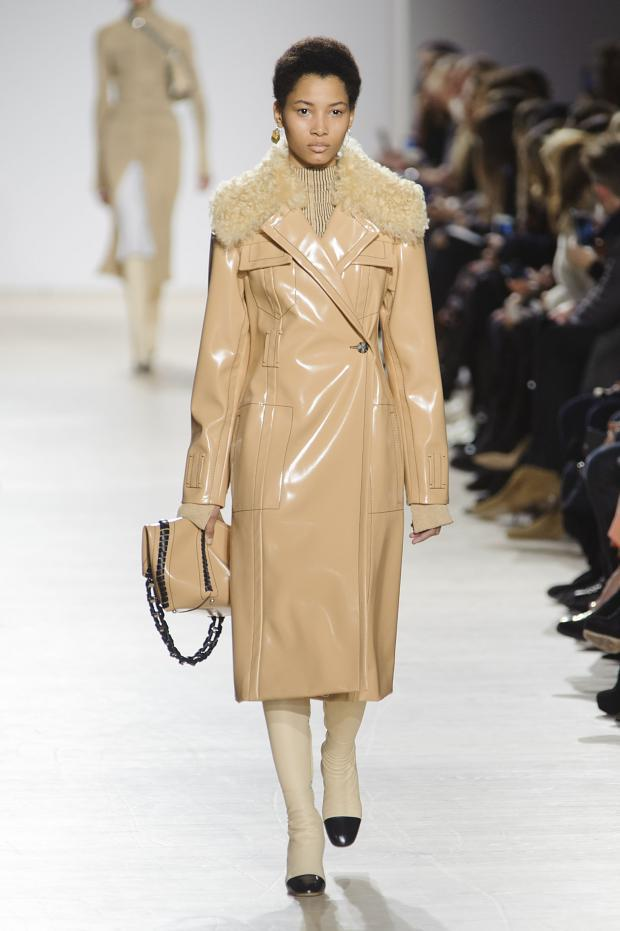 proenza-schouler-autumn-fall-winter-2016-nyfw18