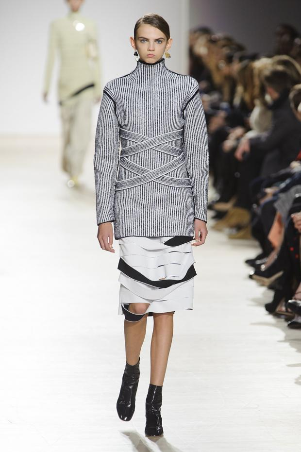 proenza-schouler-autumn-fall-winter-2016-nyfw30