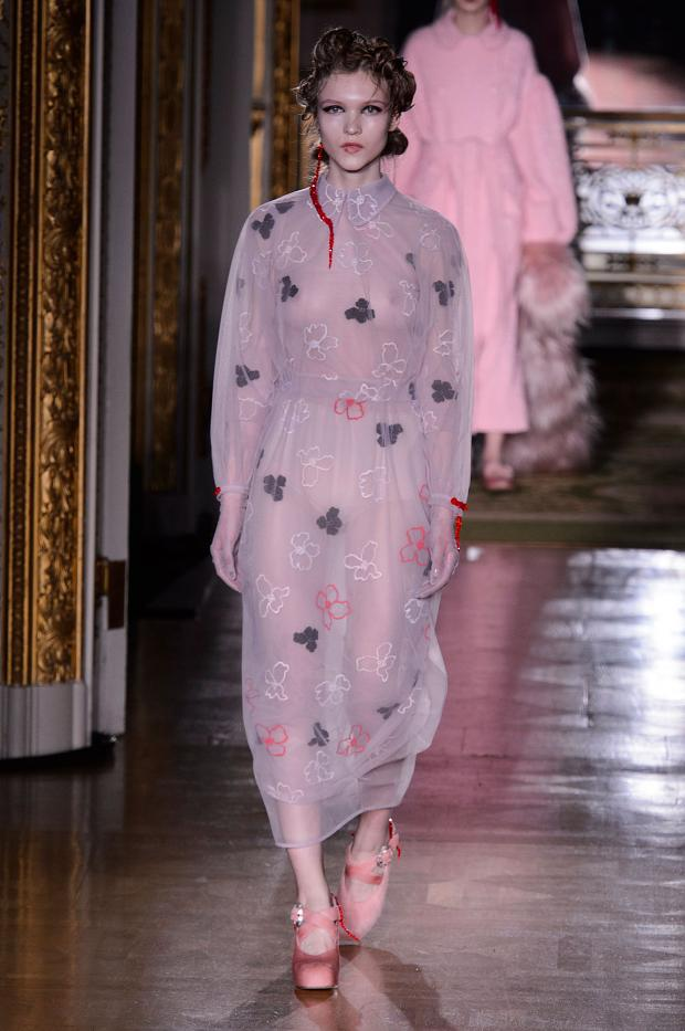simone-rocha-autumn-fall-winter-2016-lfw23