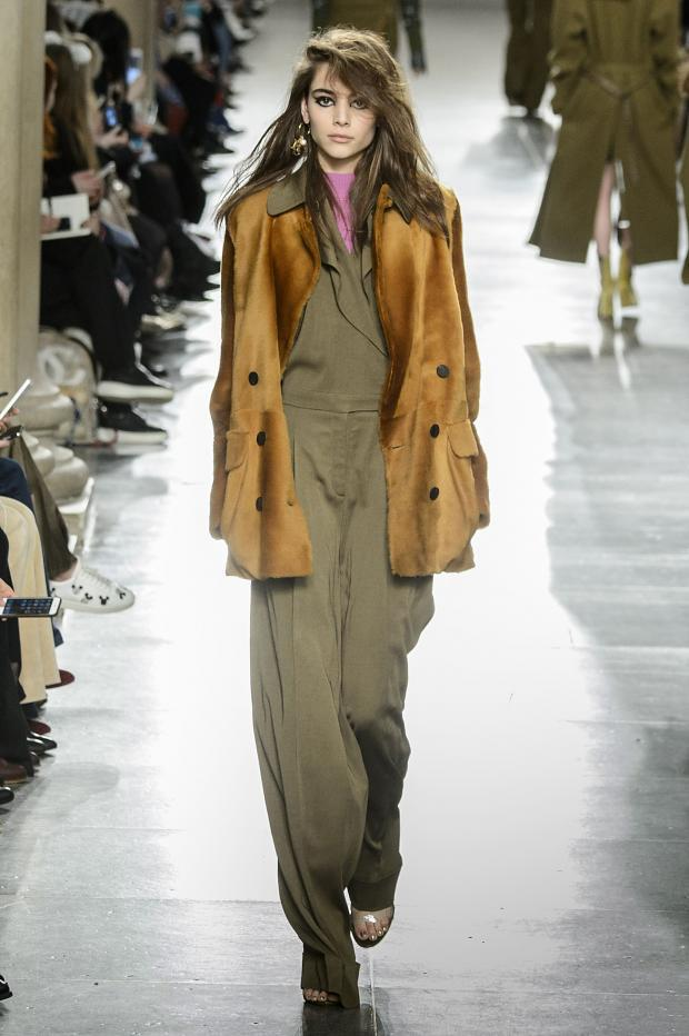 topshop-unique-autumn-fall-winter-2016-lfw15