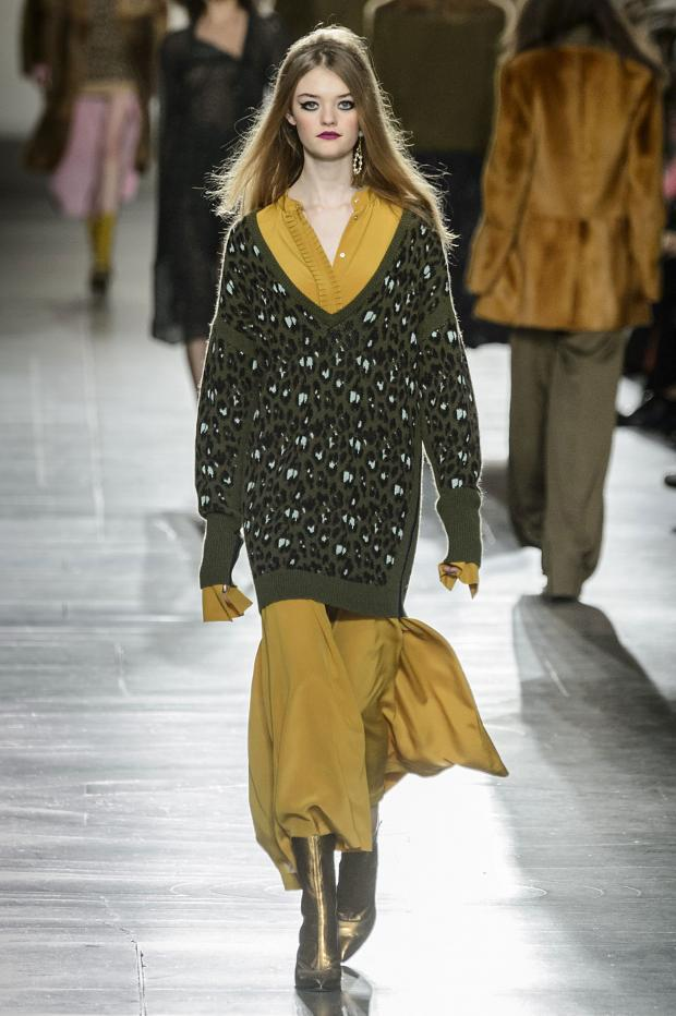 topshop-unique-autumn-fall-winter-2016-lfw18