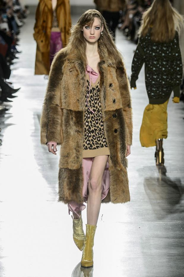 topshop-unique-autumn-fall-winter-2016-lfw20