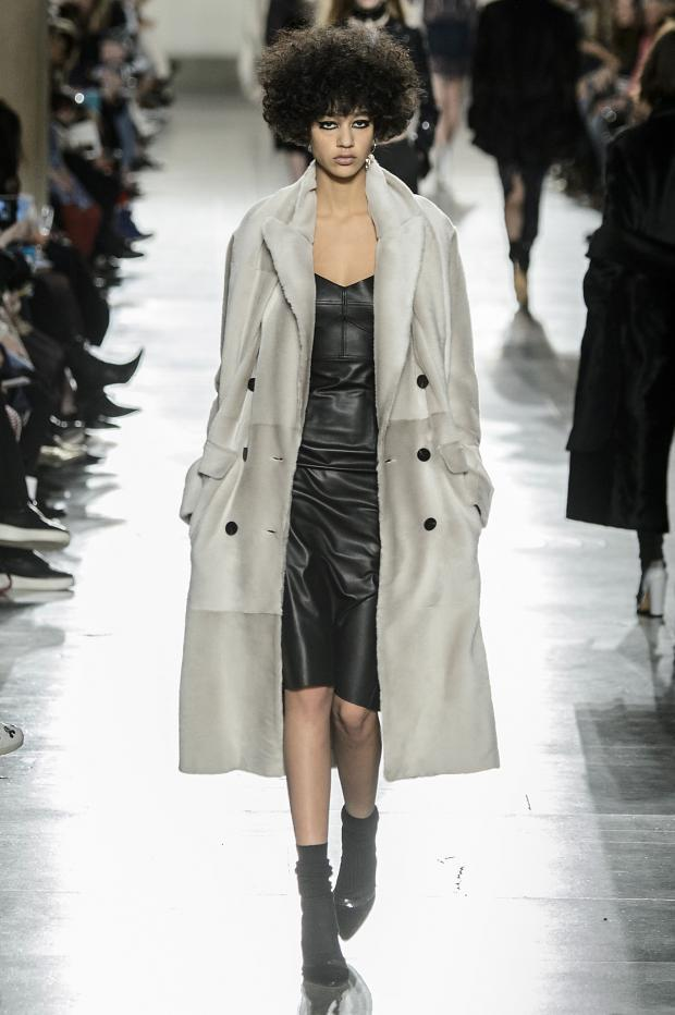 topshop-unique-autumn-fall-winter-2016-lfw32