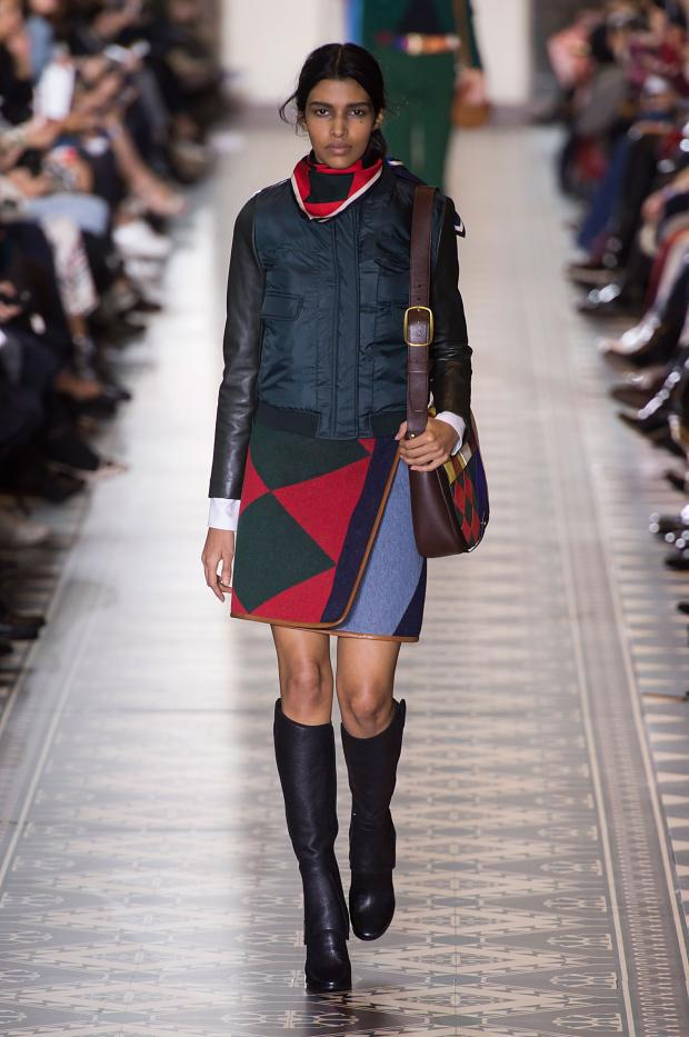 tory-burch-autumn-fall-winter-2016-nyfw10