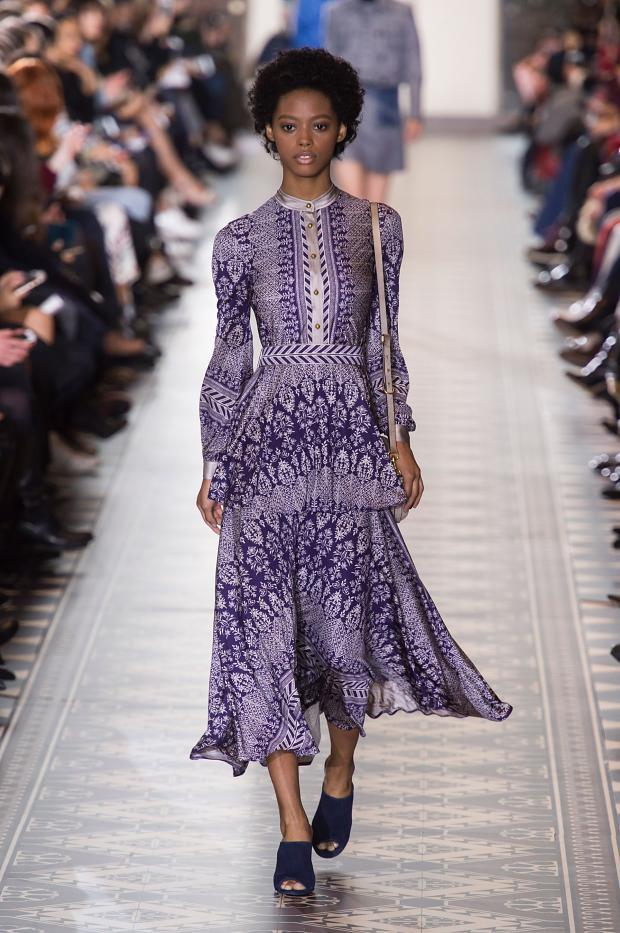 tory-burch-autumn-fall-winter-2016-nyfw16