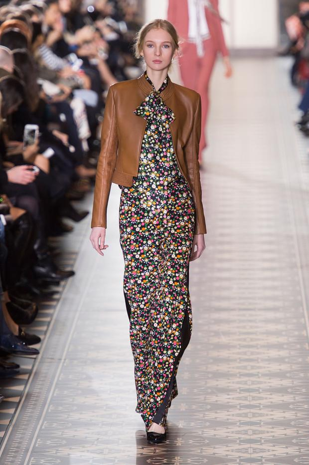 tory-burch-autumn-fall-winter-2016-nyfw29