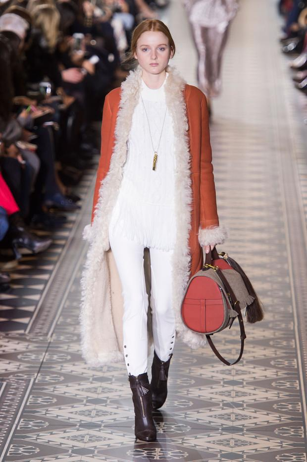 tory-burch-autumn-fall-winter-2016-nyfw32
