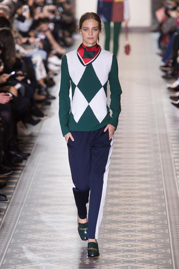 tory-burch-autumn-fall-winter-2016-nyfw6
